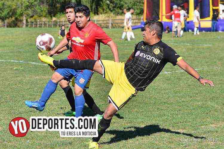Deportivo Latino-Deportivo Hidalgo-Liga 5 de Mayo-soccer league