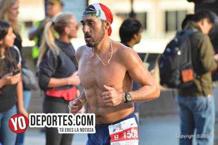 Enrique Aranda-3-02-36-Chicago Maraton 2017