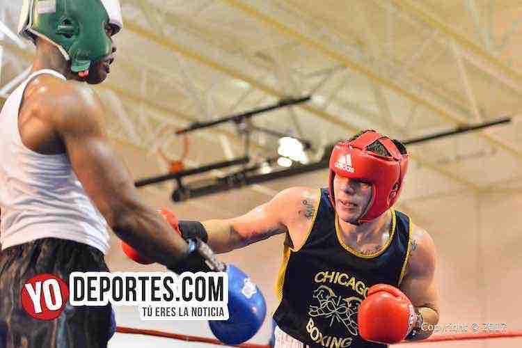 Dean Kidd-Fernando Macias-CYBC-Power Gloves-boxeo