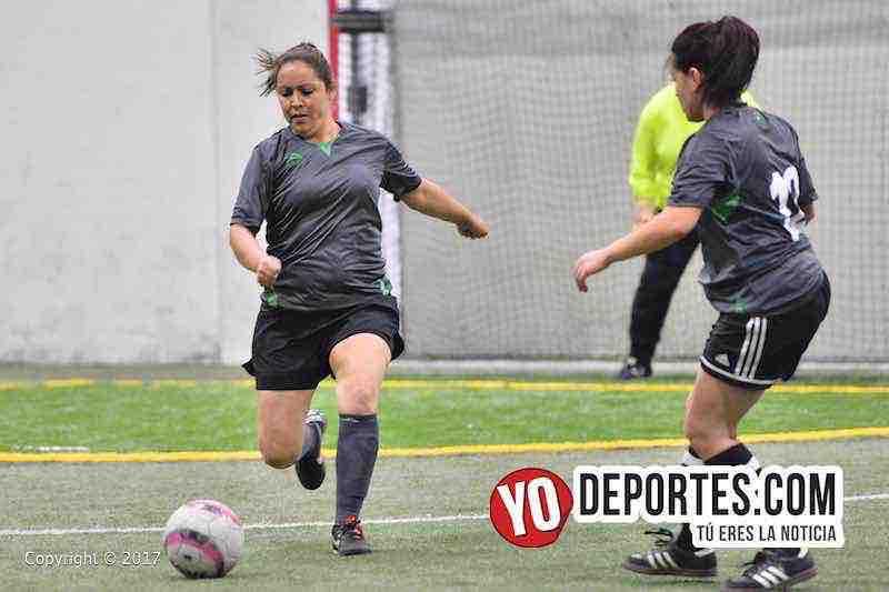 Deportivo Monaco-Real Betis-Liga 5 de Mayo-chicago soccer