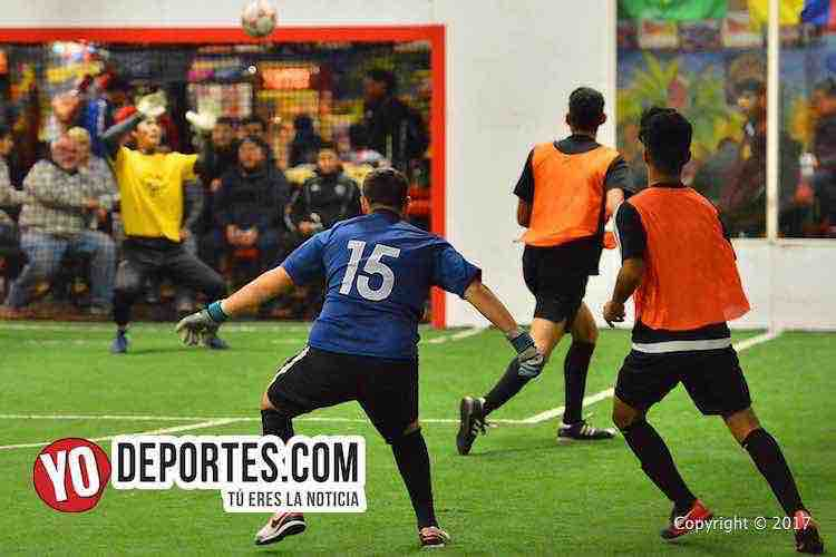 TMT-Dynamic FC-Mundi Soccer League-chitown futbol