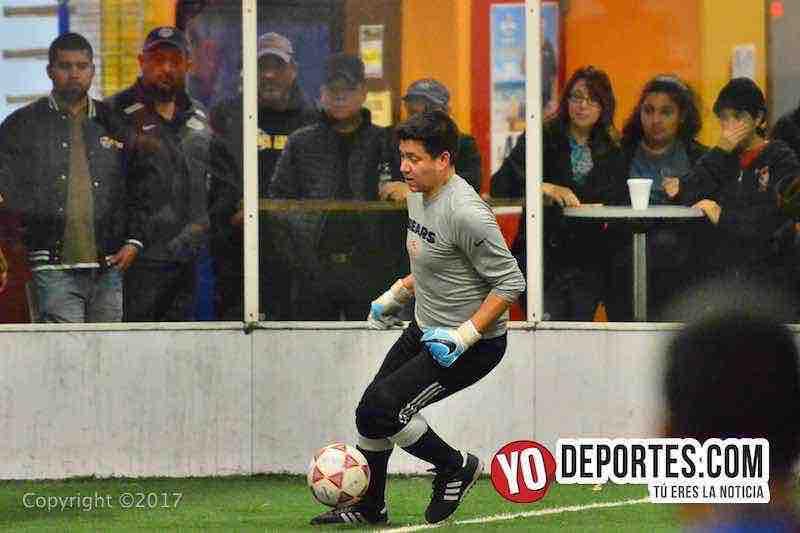 TMT-Union Iguala-Mundi Soccer League-Chitown Futbol-portero