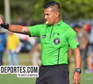 Leo Zúñiga nombrado Director Deportivo en la Liga Latinoamericana