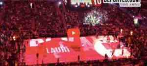 En Año Nuevo Portland arrebata el triunfo a los Bulls de Chicago