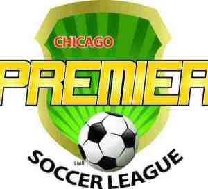 Sábado de finales del futbol infantil en Women Premier Academy Soccer League