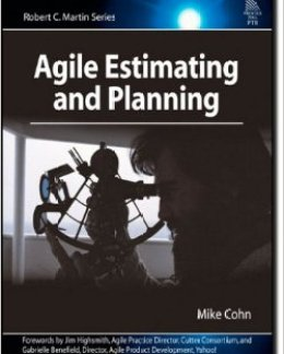 Top 33 Libros gratuitos y pagos Agile Gestión ágil Estimación y planificación ágiles