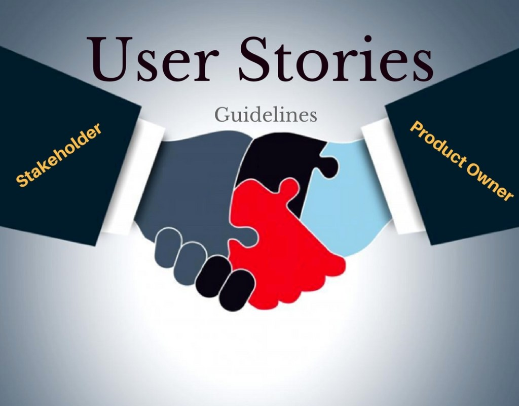 Guía aplicada de Historias de usuarios en scrum ágil, Mejores prácticas de User Story