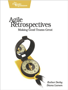 Agile-Retrospectives-Making-Good-Teams