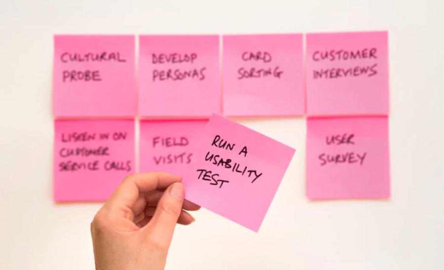 5 hack de productividad