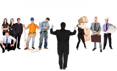 Beneficios_de_Organización_de_Team_en_Agile