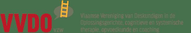 Cindy Willems coach volwassenen jongeren kinderen loopbaanbegeleiding VVDO