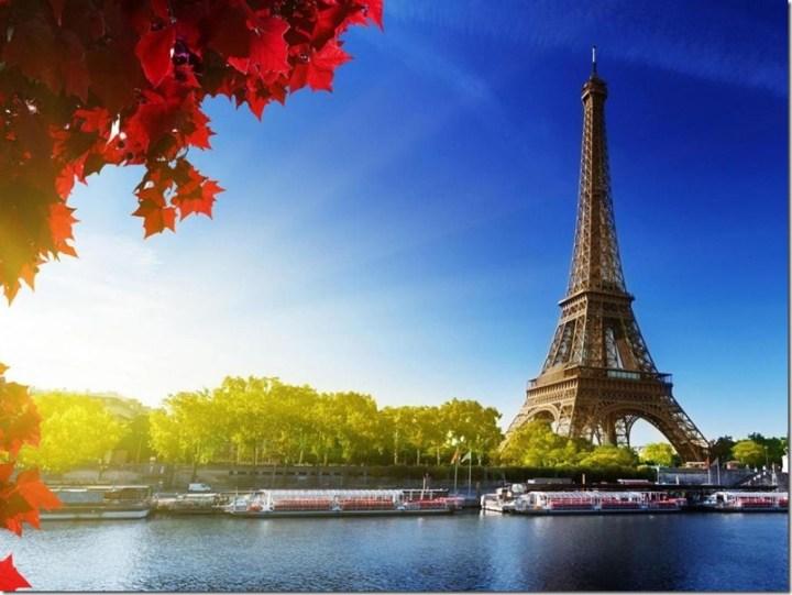 París_CF