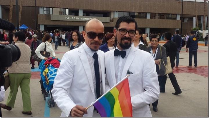 mexico-pareja-homosexual