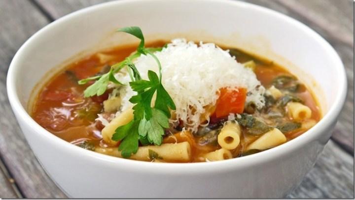 sopa-minestrone-peru