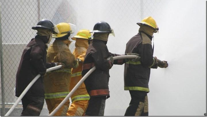 emergencia-miami-que_hacer