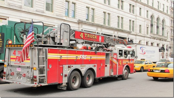 new-york-emergencia-que_hacer