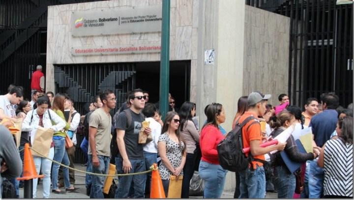 colas-legalizar-documentos-venezuela