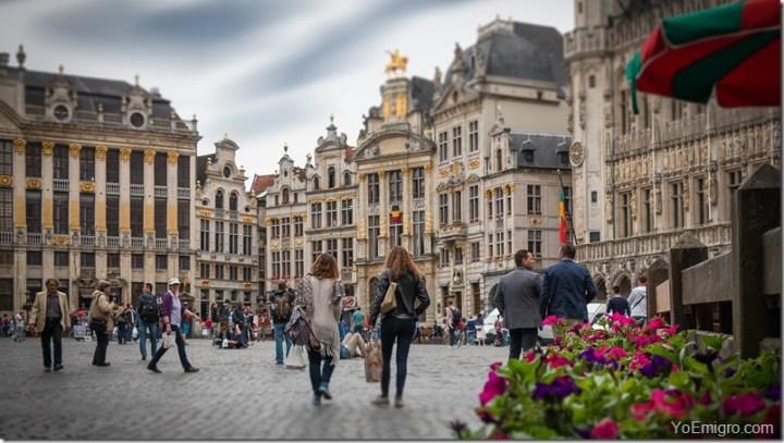 bruselas-belgica