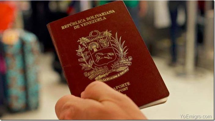 venezolanos-extranjero-xenofobia-pasaporte