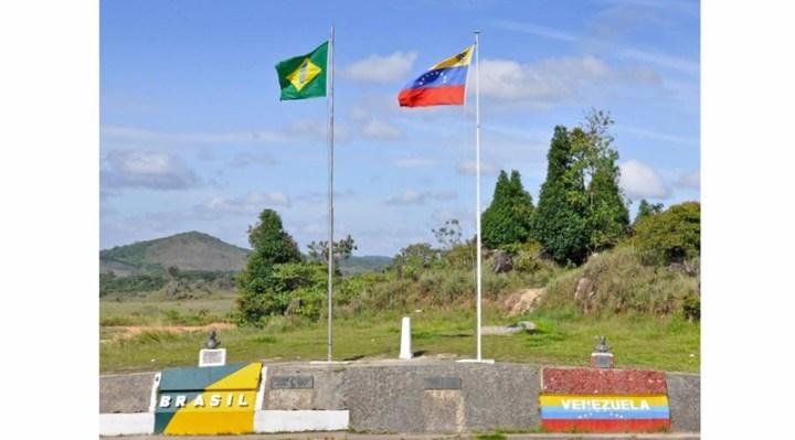 brasil-residencia-venezolanos