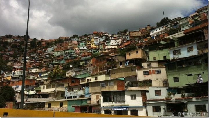 miseria-en-venezuela