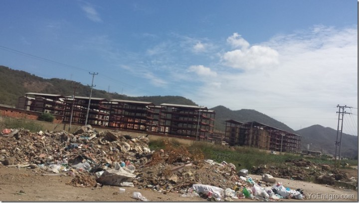 venezuela-terror-dolor-miseria