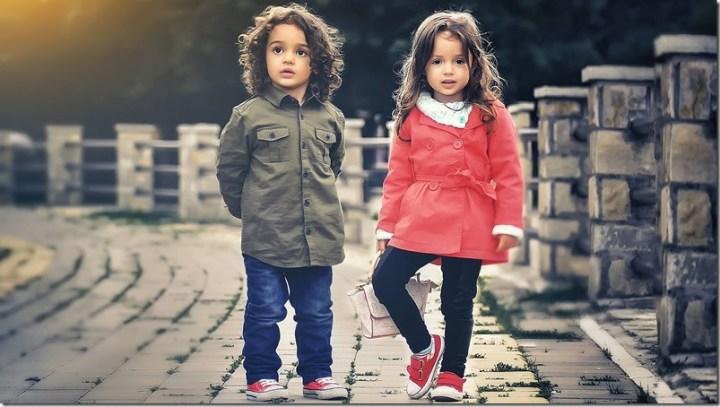 niños-emigrar