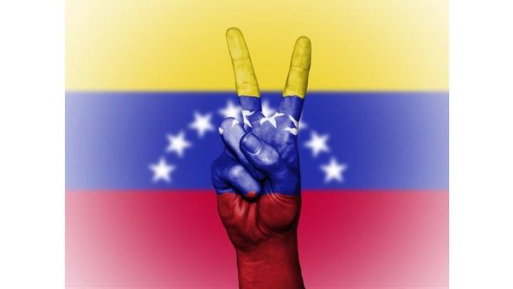 venezuela-diaspora