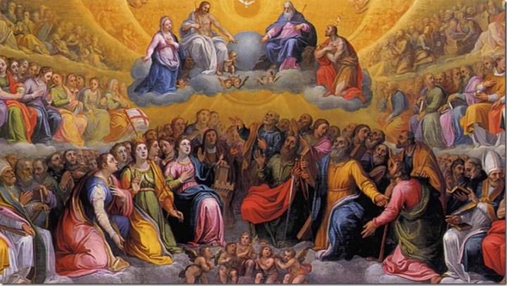 dia-todos-los-santos