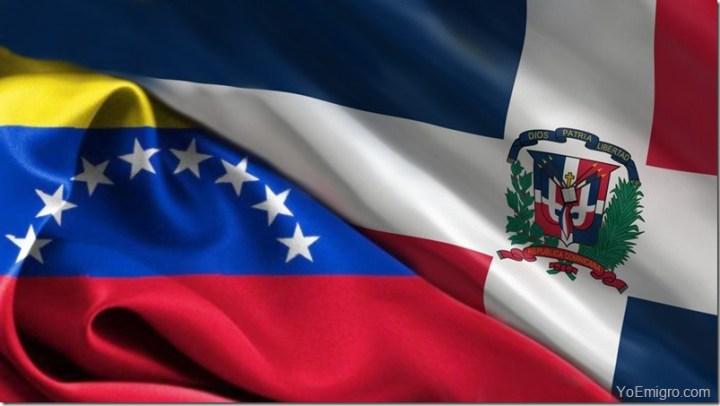 bandera-dominicana-venezuela