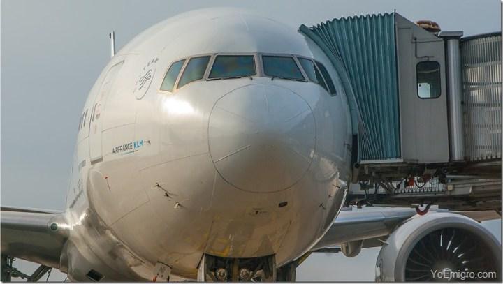 avion-air-france-klm