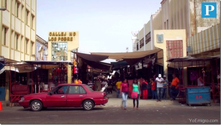 callejon-del-pobre-zulia