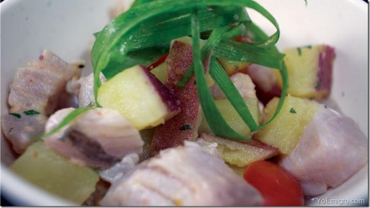 comida-peruana-ceviche
