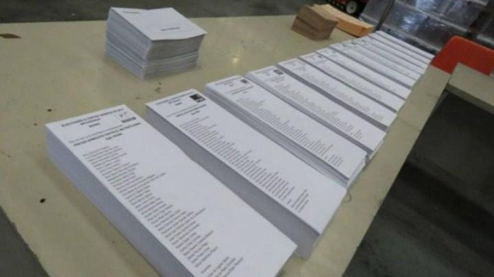voto-en-espana-foto-ALBERTO POZAS