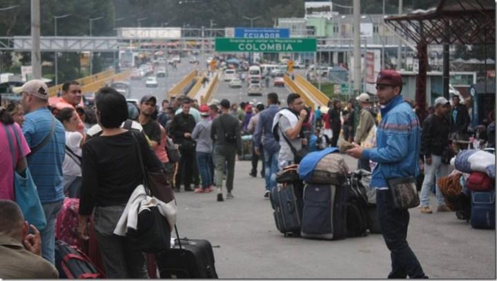inmigrantes-venezolanos-en-ecuador