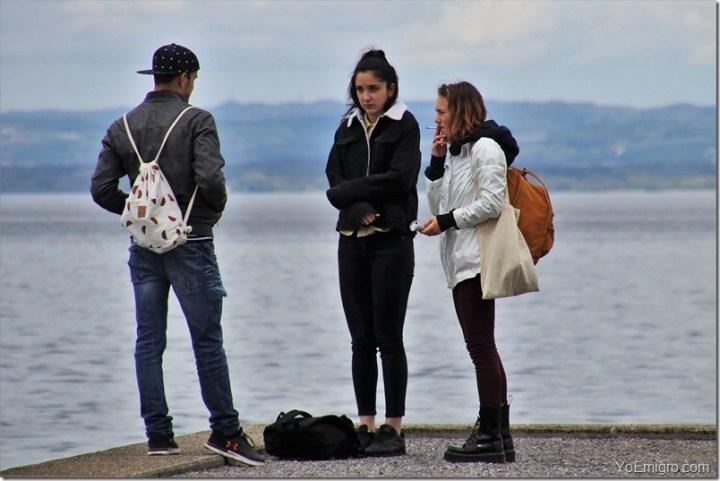 jovenes-emigracion