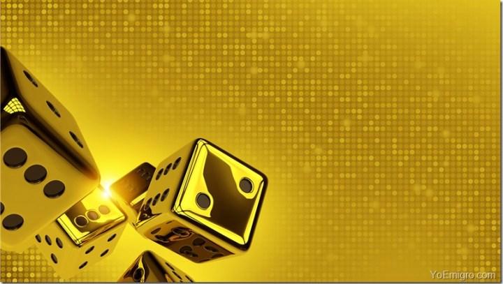 turismo-casino