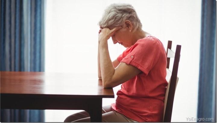 madre-abuela-no-comunitaria