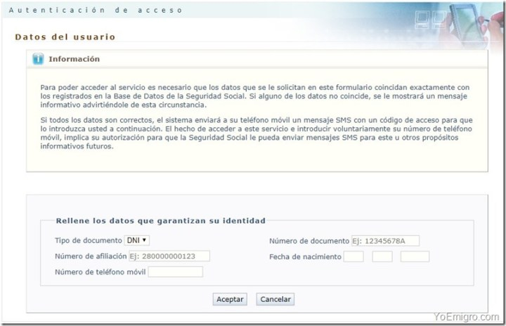 seguridad-social-afiliacion-datos