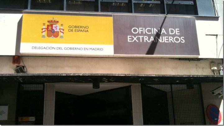 oficina-extranjeros-madrid