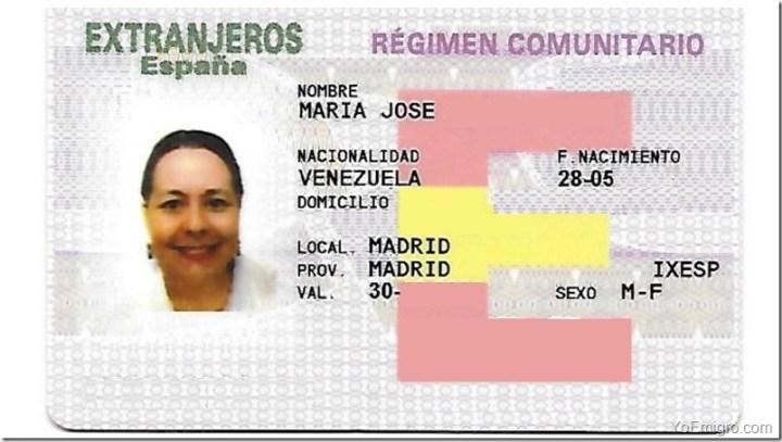 tarjeta-de-residencia-espana