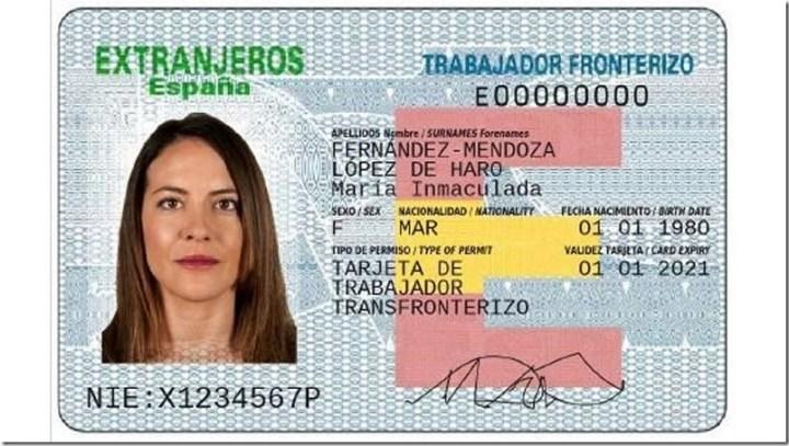 tie-trabajador-transfronterizo-espana-anverso