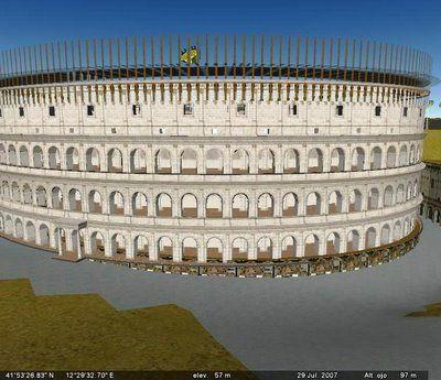 roma_antica_3d