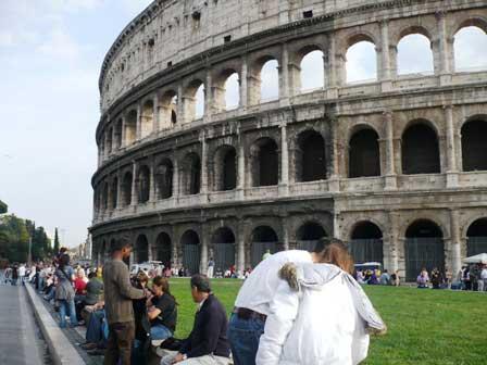 colosseo_roma_italia
