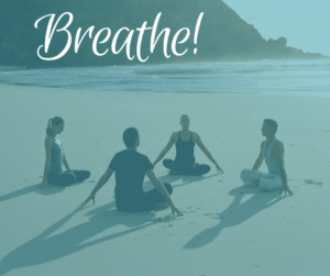 breathe yoga for asthma