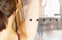 「THE BASIC」考案者 佐久間涼子に、2ヵ月実践したスタッフがインタビュー