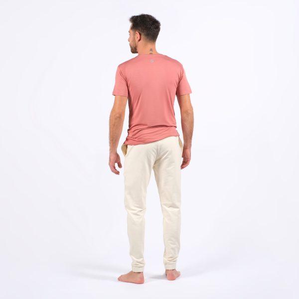 yoga-shop-shirt-rose-homme