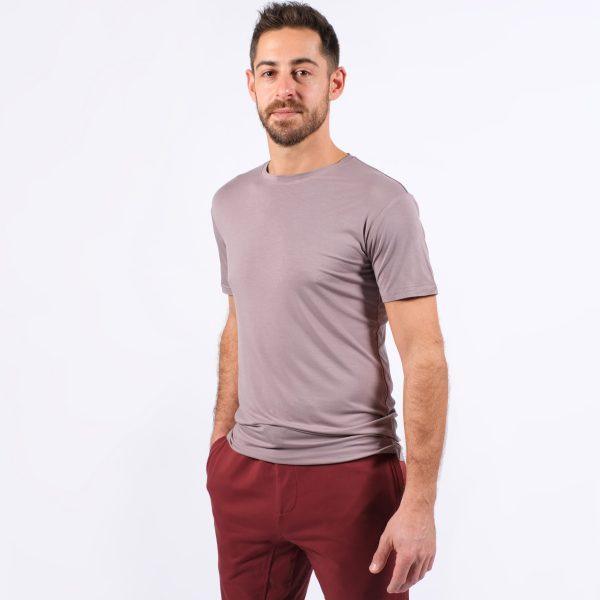 yoga-tshirt-homme-boutique-yoganest