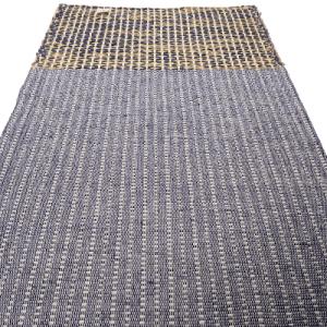 Le meilleur tapis de yoga mat - Yoga-Nest - trouvez-le dans notre boutique de yoga shop