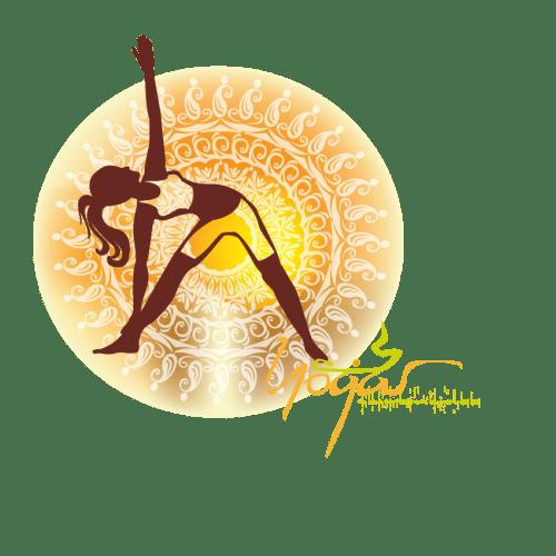 yoga_dreieck